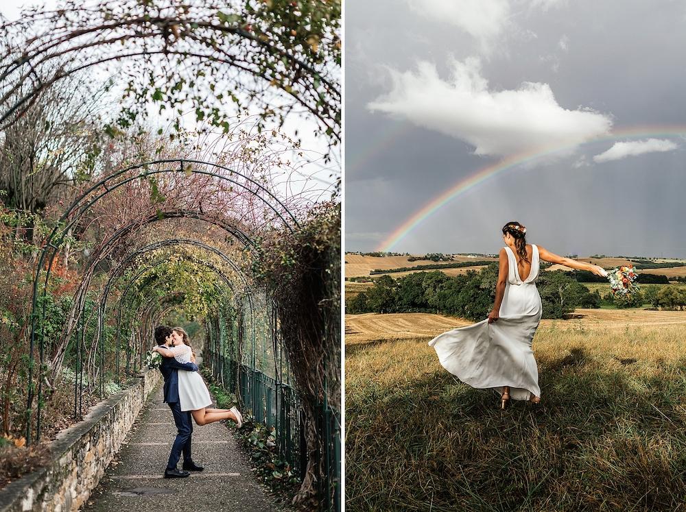 wedding-couple-best-of-2020-french-photographer-toulouse-rosefushiaphotographie090