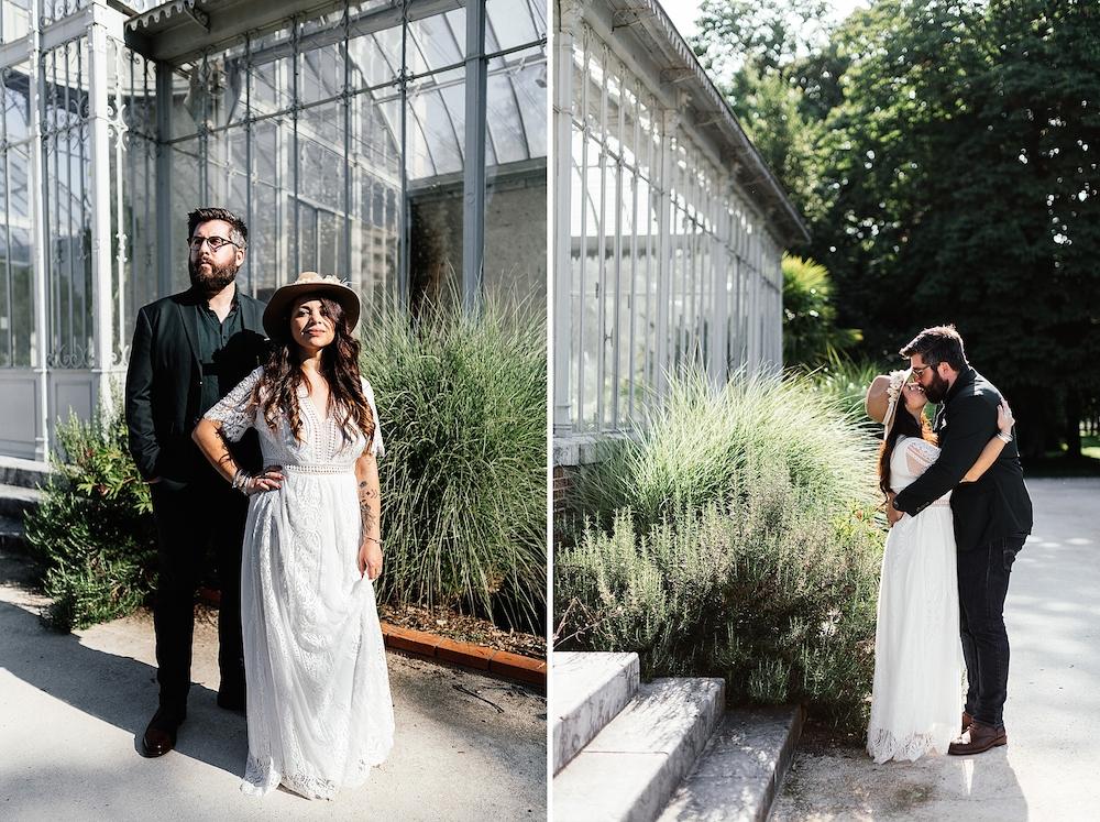 wedding-couple-best-of-2020-french-photographer-toulouse-rosefushiaphotographie092