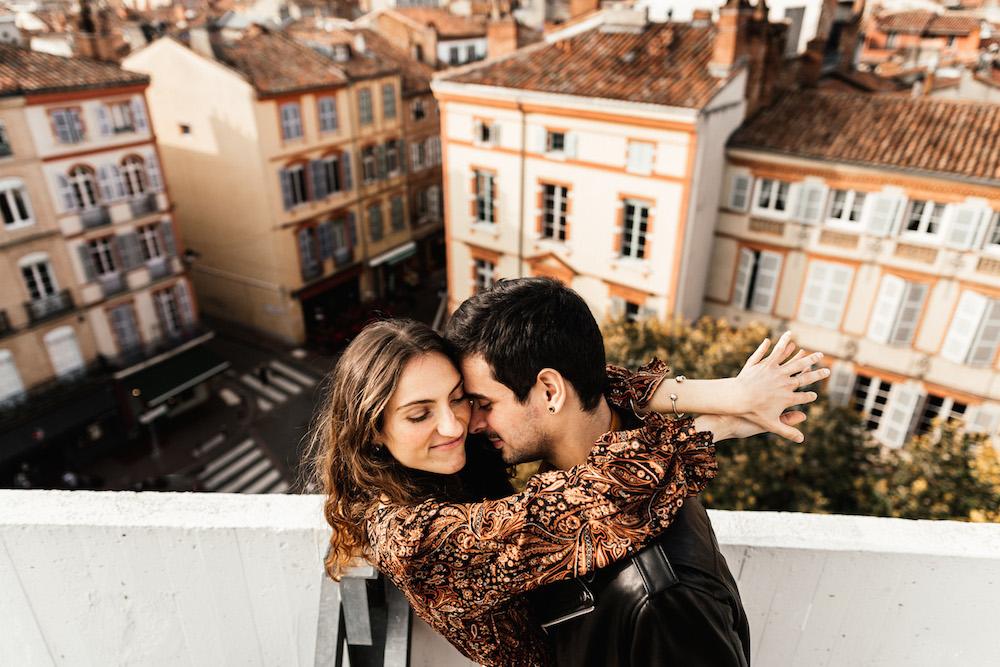 wedding-couple-best-of-2020-french-photographer-toulouse-rosefushiaphotographie101
