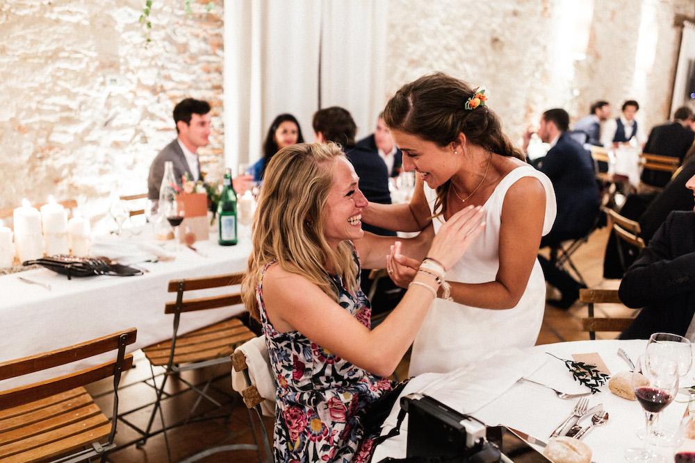 wedding-couple-best-of-2020-french-photographer-toulouse-rosefushiaphotographie102