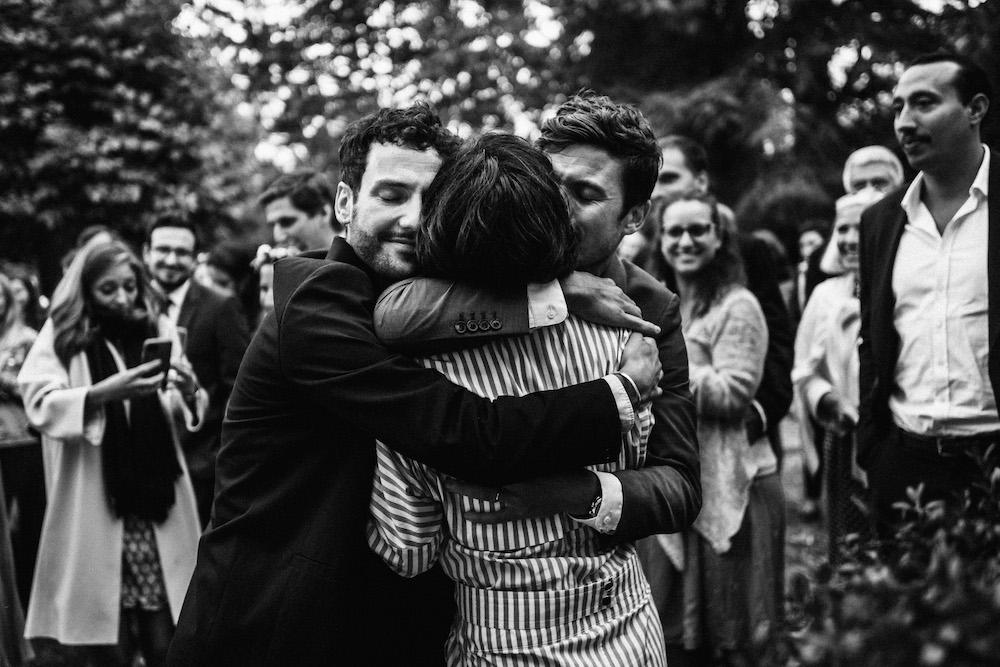 wedding-couple-best-of-2020-french-photographer-toulouse-rosefushiaphotographie103