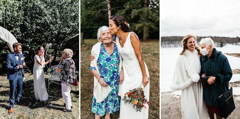wedding-couple-best-of-2020-french-photographer-toulouse-rosefushiaphotographie104