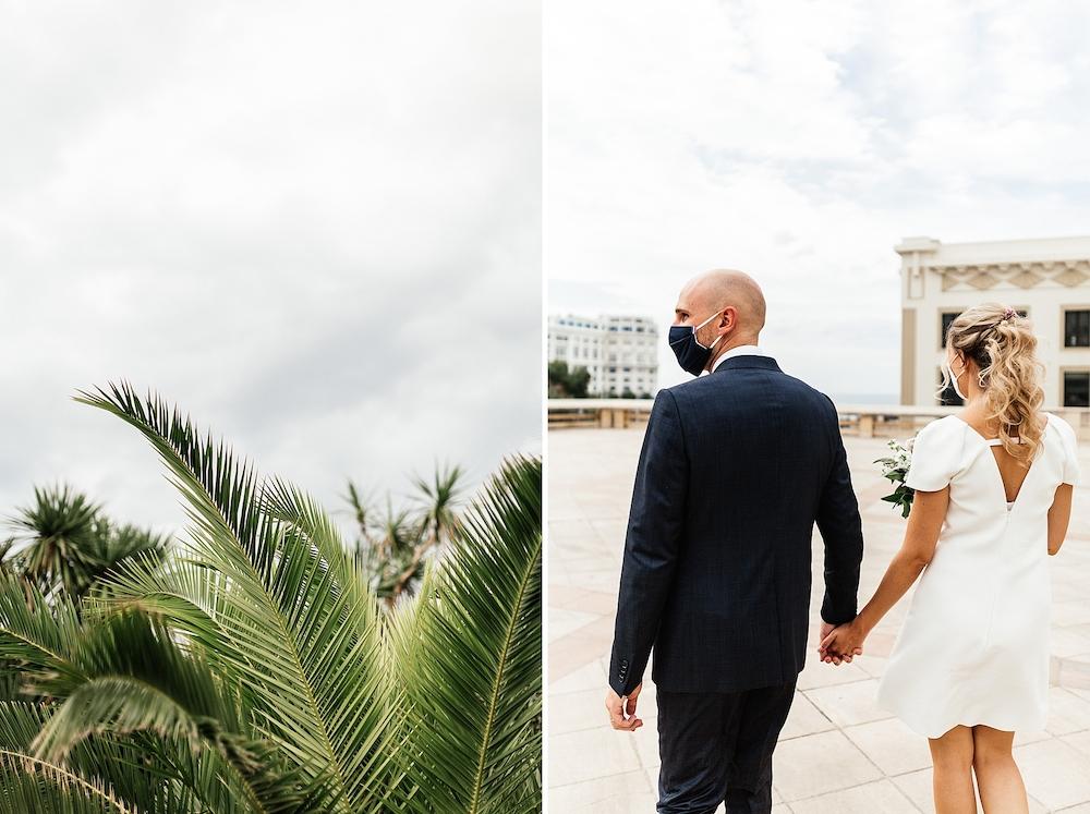 wedding-couple-best-of-2020-french-photographer-toulouse-rosefushiaphotographie107