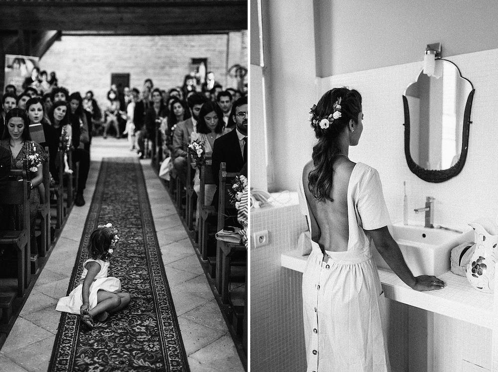 wedding-couple-best-of-2020-french-photographer-toulouse-rosefushiaphotographie109