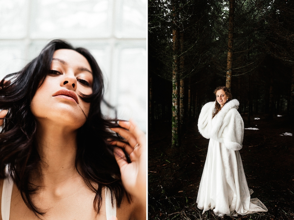 wedding-couple-best-of-2020-french-photographer-toulouse-rosefushiaphotographie113