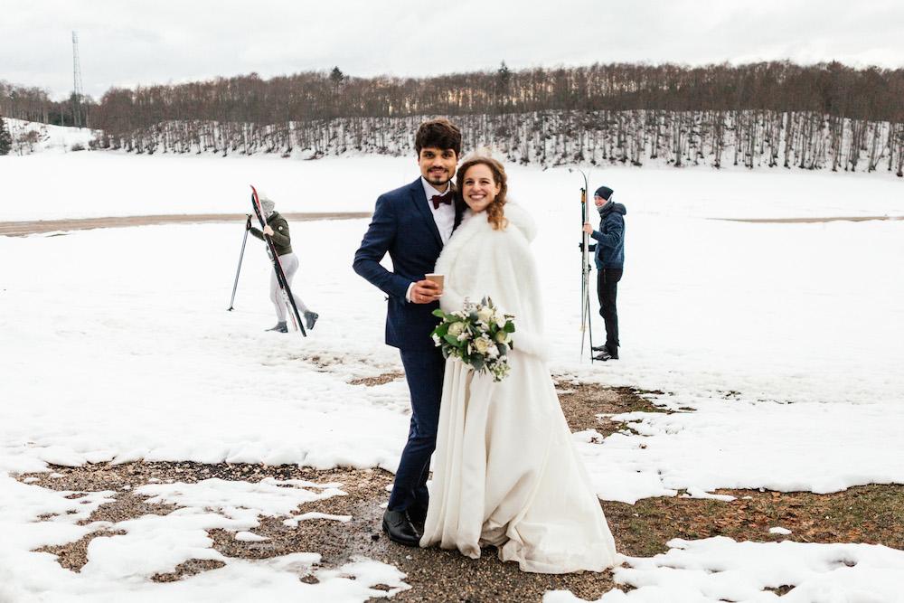 wedding-couple-best-of-2020-french-photographer-toulouse-rosefushiaphotographie117