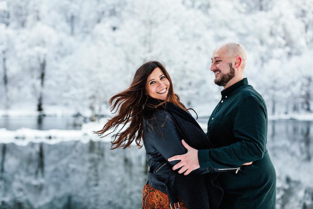 wedding-couple-best-of-2020-french-photographer-toulouse-rosefushiaphotographie118