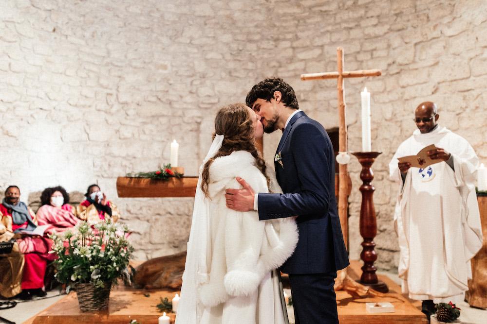 wedding-couple-best-of-2020-french-photographer-toulouse-rosefushiaphotographie121