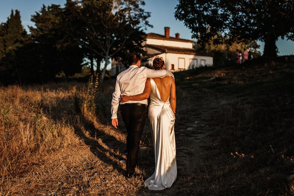 wedding-couple-best-of-2020-french-photographer-toulouse-rosefushiaphotographie123