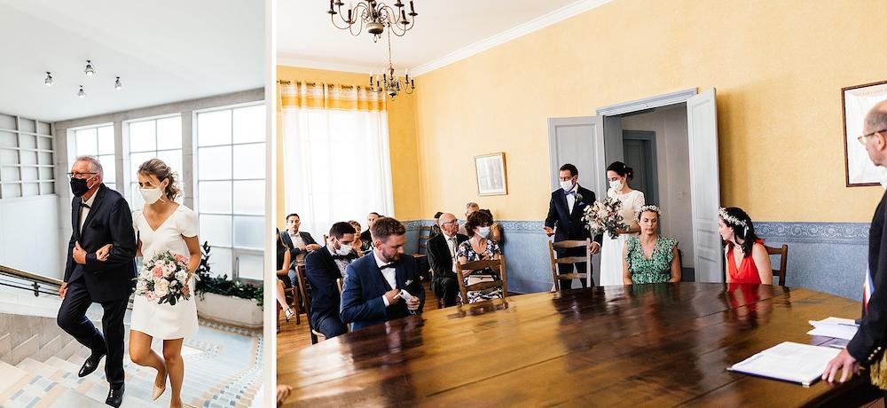 wedding-couple-best-of-2020-french-photographer-toulouse-rosefushiaphotographie127