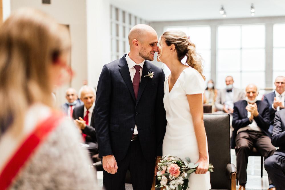 wedding-couple-best-of-2020-french-photographer-toulouse-rosefushiaphotographie128