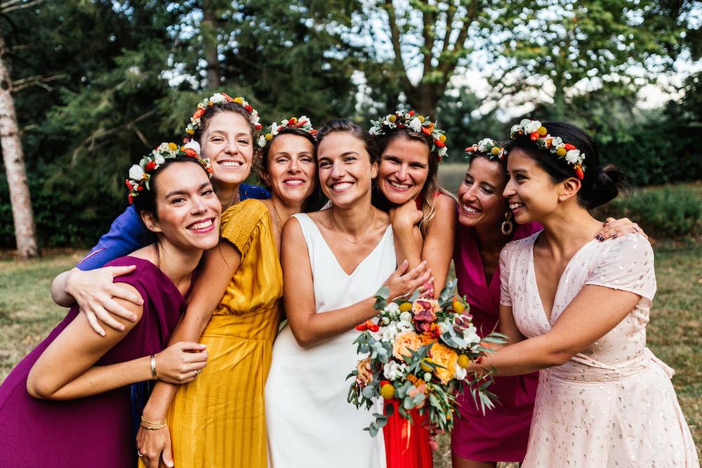 wedding-couple-best-of-2020-french-photographer-toulouse-rosefushiaphotographie129