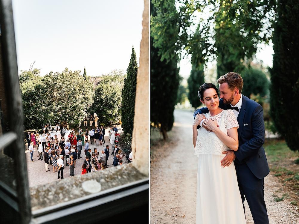 wedding-couple-best-of-2020-french-photographer-toulouse-rosefushiaphotographie131