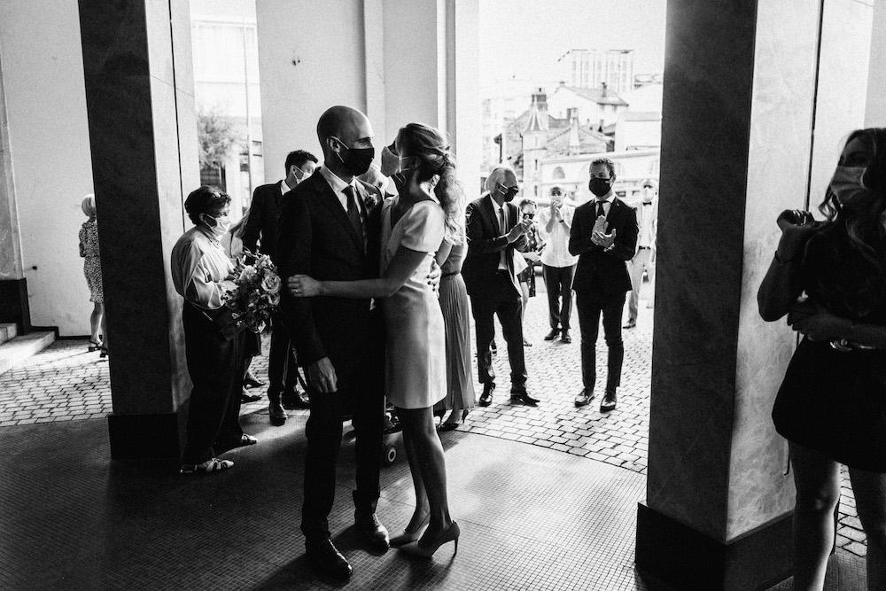 wedding-couple-best-of-2020-french-photographer-toulouse-rosefushiaphotographie135