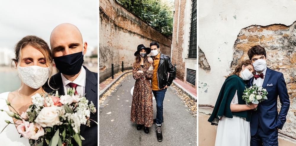 wedding-couple-best-of-2020-french-photographer-toulouse-rosefushiaphotographie141