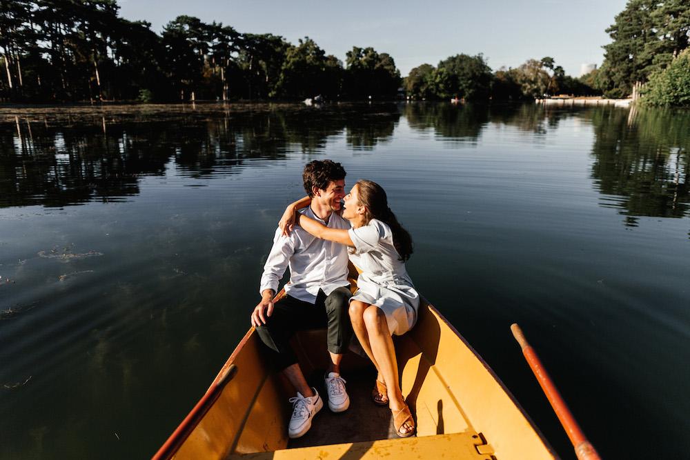 wedding-couple-best-of-2020-french-photographer-toulouse-rosefushiaphotographie143