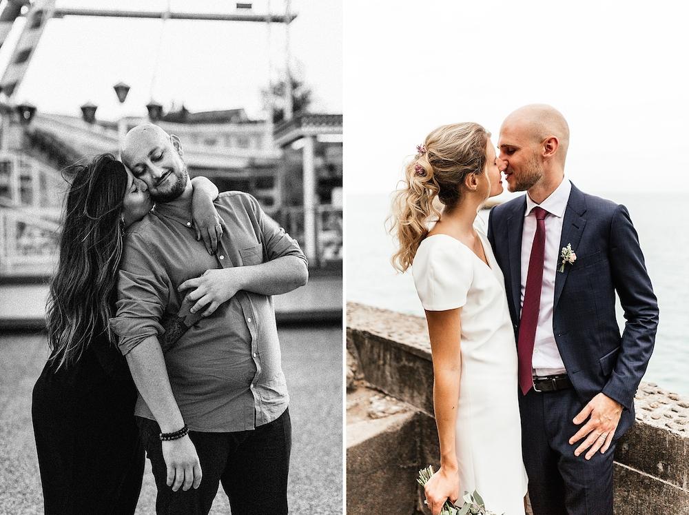 wedding-couple-best-of-2020-french-photographer-toulouse-rosefushiaphotographie144