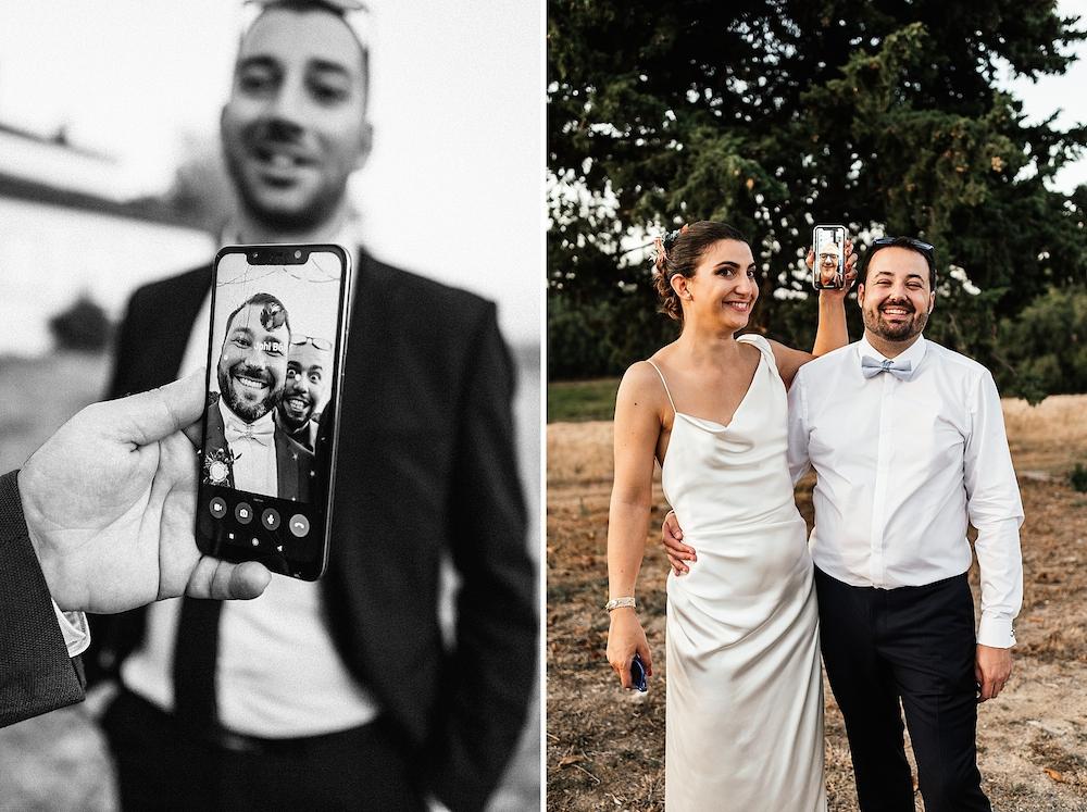 wedding-couple-best-of-2020-french-photographer-toulouse-rosefushiaphotographie148