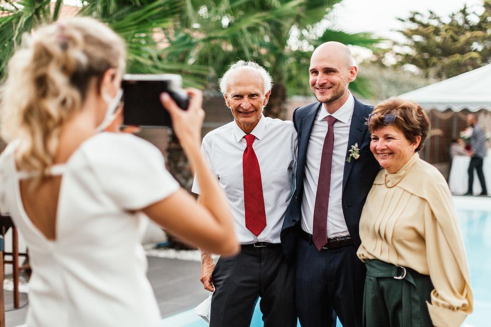 wedding-couple-best-of-2020-french-photographer-toulouse-rosefushiaphotographie150