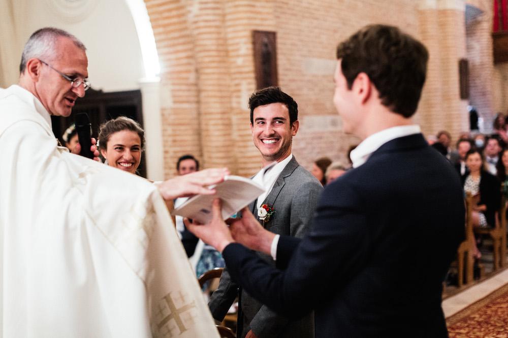 wedding-couple-best-of-2020-french-photographer-toulouse-rosefushiaphotographie151