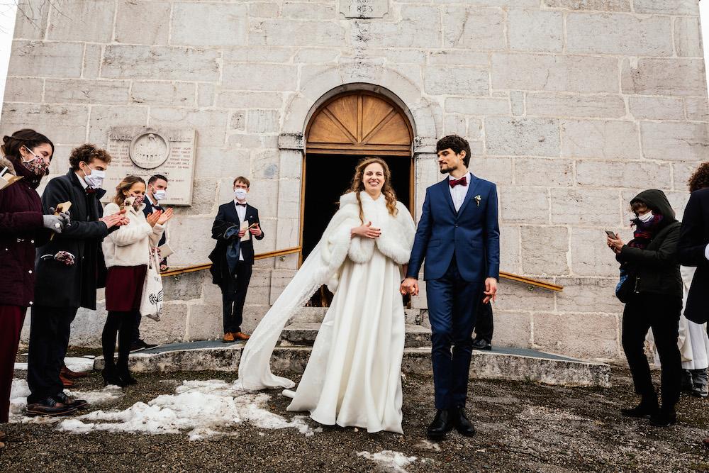 wedding-couple-best-of-2020-french-photographer-toulouse-rosefushiaphotographie152