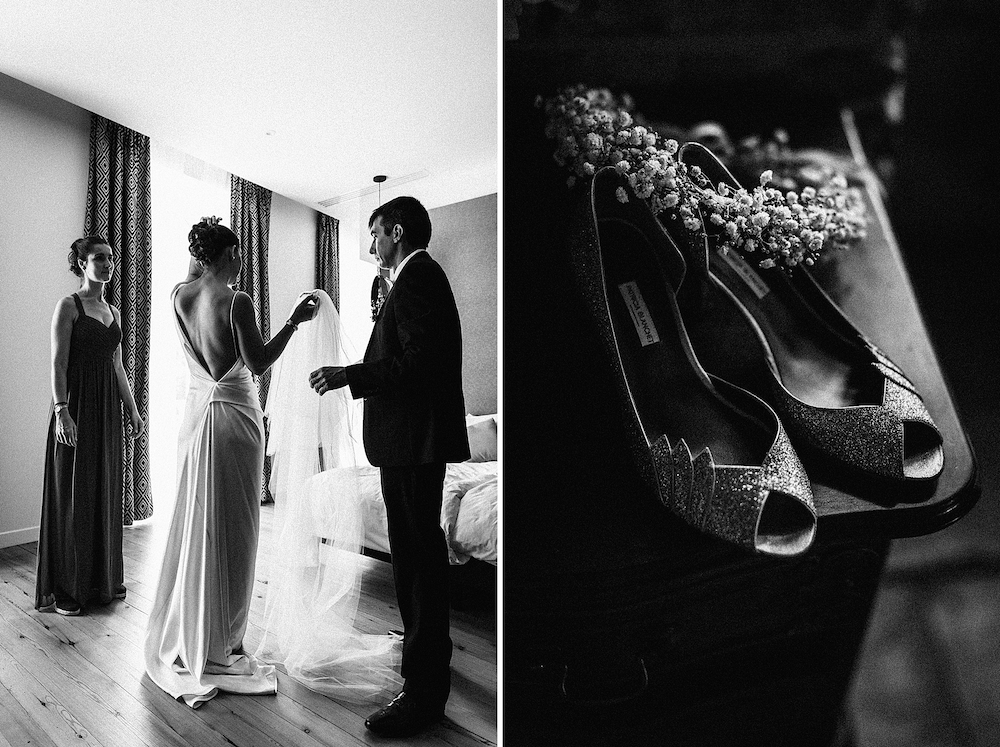 wedding-couple-best-of-2020-french-photographer-toulouse-rosefushiaphotographie156