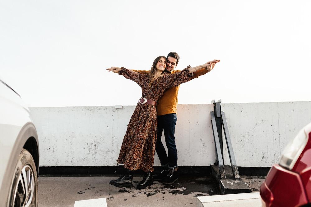 wedding-couple-best-of-2020-french-photographer-toulouse-rosefushiaphotographie160