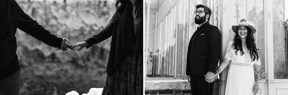 wedding-couple-best-of-2020-french-photographer-toulouse-rosefushiaphotographie161