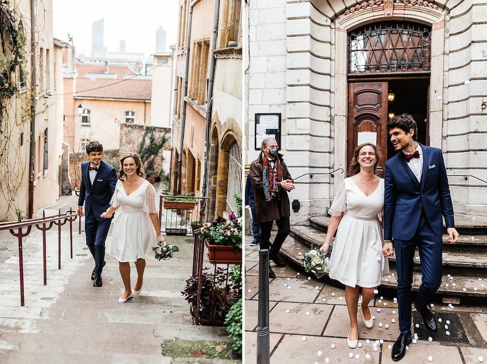 wedding-couple-best-of-2020-french-photographer-toulouse-rosefushiaphotographie163