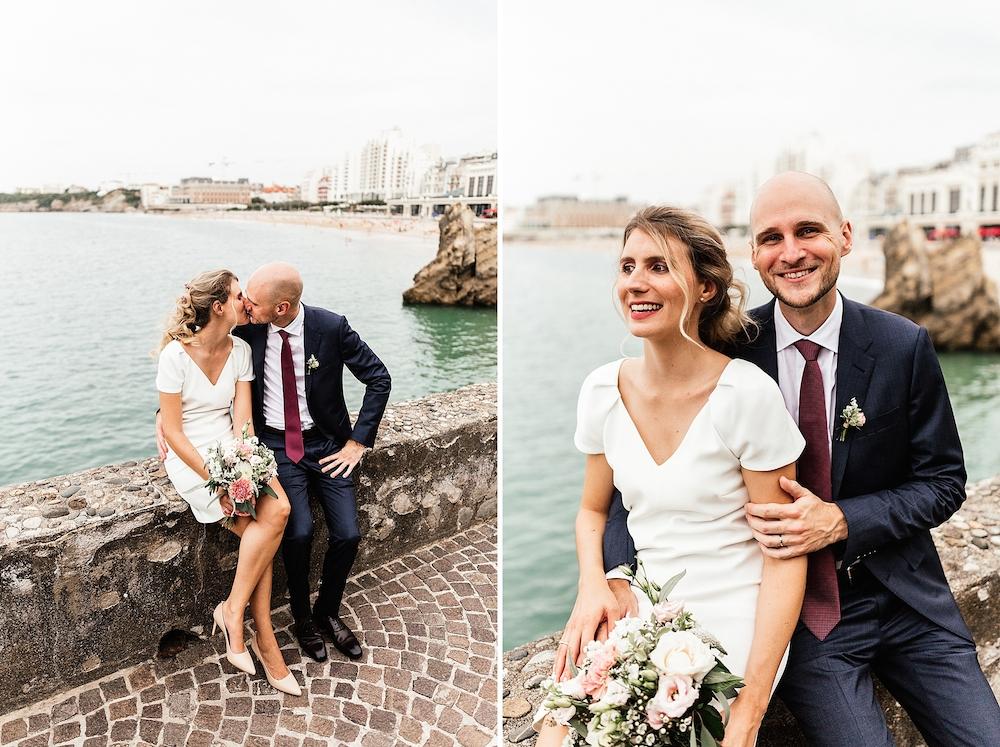 wedding-couple-best-of-2020-french-photographer-toulouse-rosefushiaphotographie165