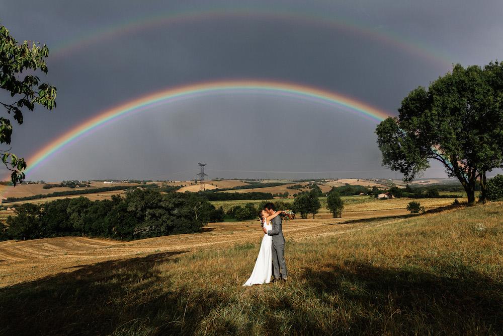 wedding-couple-best-of-2020-french-photographer-toulouse-rosefushiaphotographie168