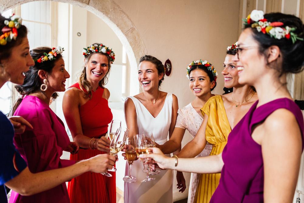 wedding-couple-best-of-2020-french-photographer-toulouse-rosefushiaphotographie171