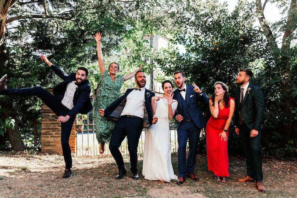 wedding-couple-best-of-2020-french-photographer-toulouse-rosefushiaphotographie172