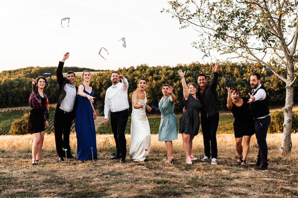 wedding-couple-best-of-2020-french-photographer-toulouse-rosefushiaphotographie173