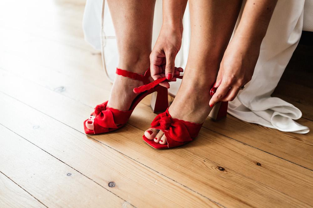 wedding-couple-best-of-2020-french-photographer-toulouse-rosefushiaphotographie176