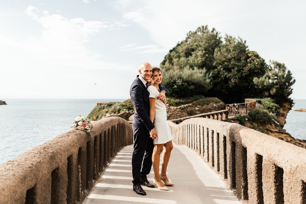 wedding-couple-best-of-2020-french-photographer-toulouse-rosefushiaphotographie180