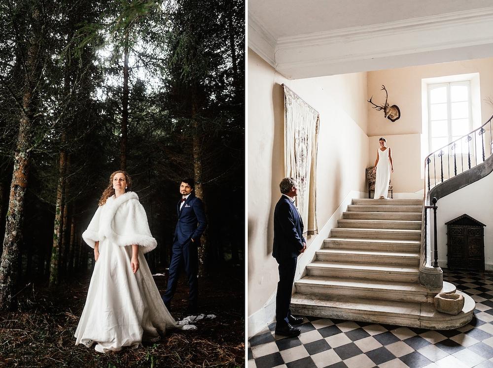 wedding-couple-best-of-2020-french-photographer-toulouse-rosefushiaphotographie181