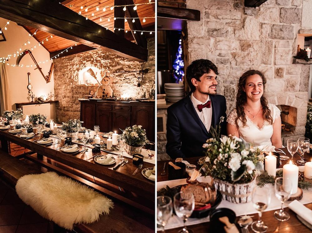 wedding-couple-best-of-2020-french-photographer-toulouse-rosefushiaphotographie183