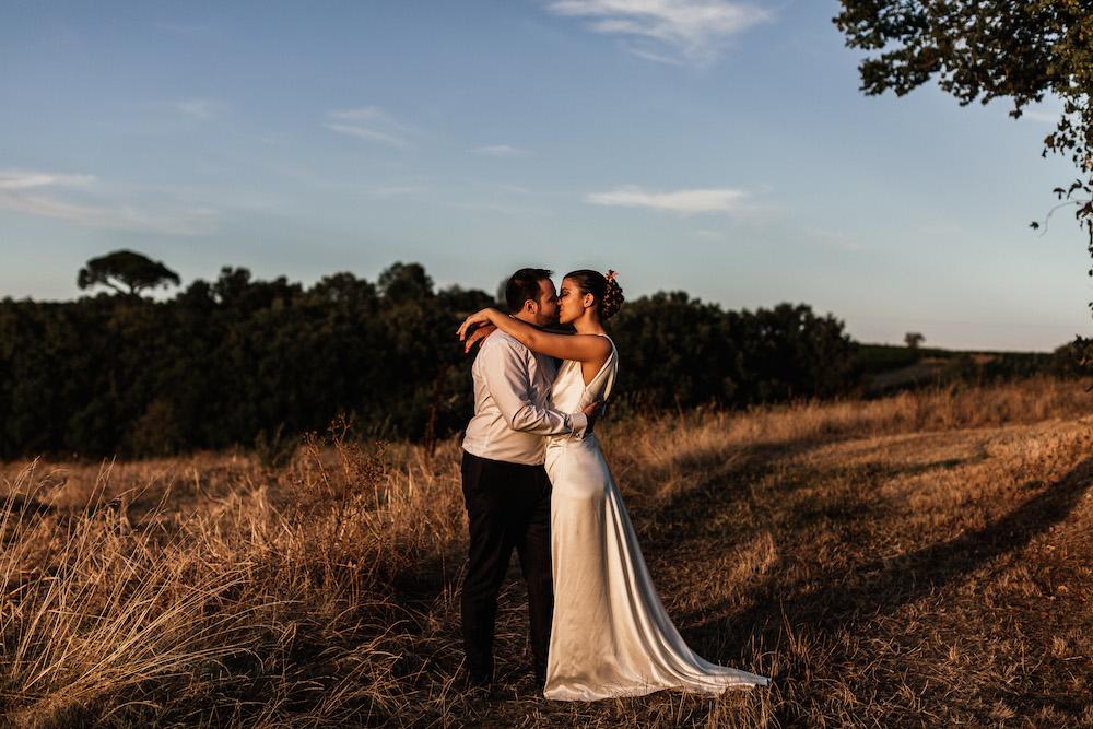 wedding-couple-best-of-2020-french-photographer-toulouse-rosefushiaphotographie185