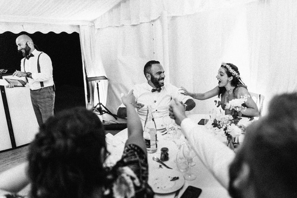 wedding-couple-best-of-2020-french-photographer-toulouse-rosefushiaphotographie186