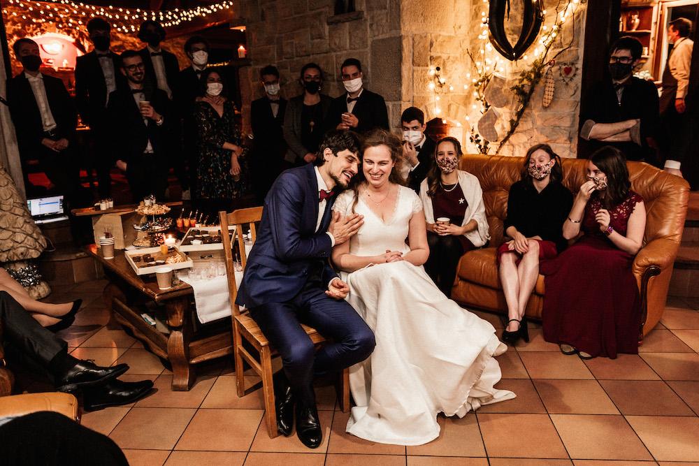 wedding-couple-best-of-2020-french-photographer-toulouse-rosefushiaphotographie187