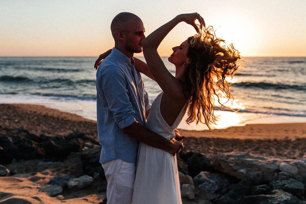 wedding-couple-best-of-2020-french-photographer-toulouse-rosefushiaphotographie190