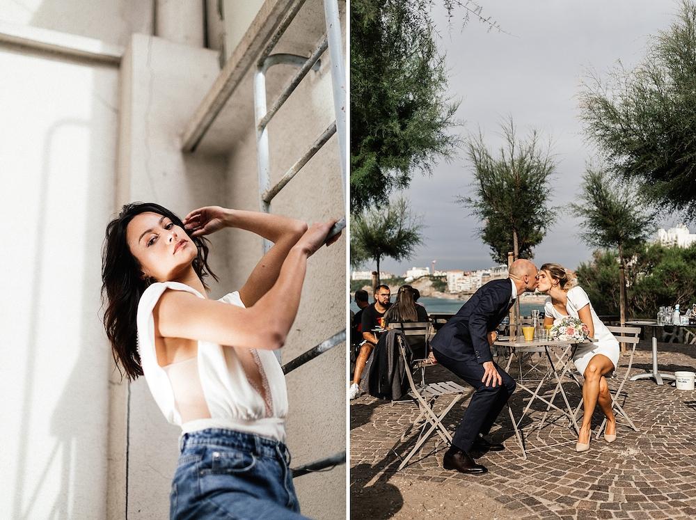 wedding-couple-best-of-2020-french-photographer-toulouse-rosefushiaphotographie191