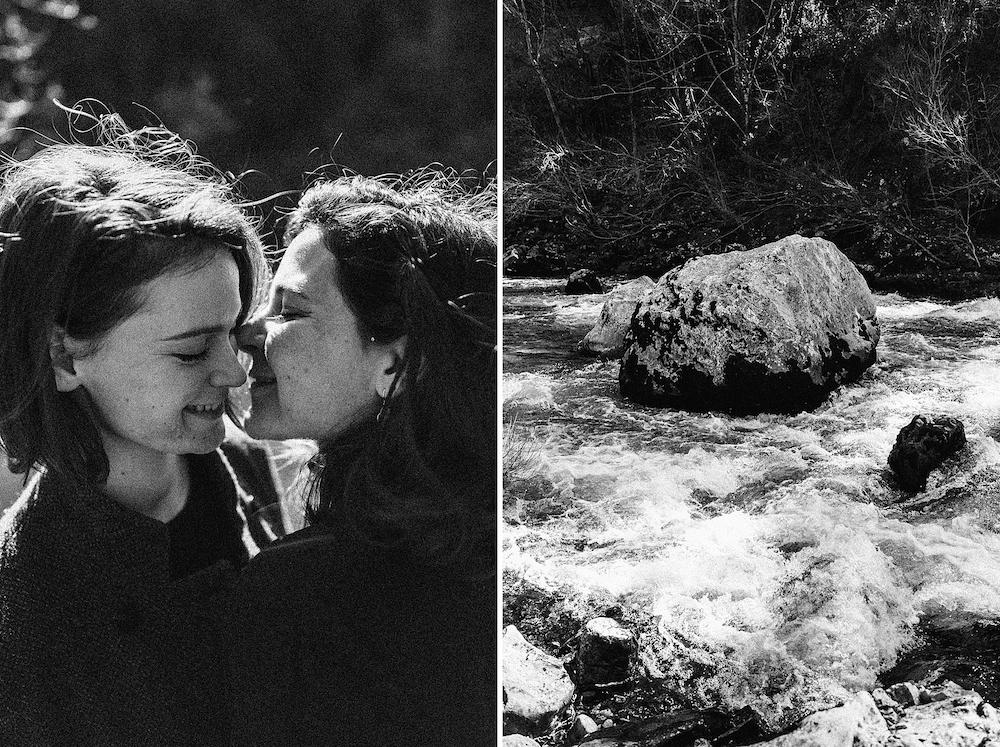 wedding-couple-best-of-2020-french-photographer-toulouse-rosefushiaphotographie194