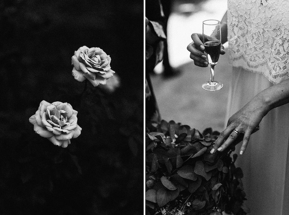 wedding-couple-best-of-2020-french-photographer-toulouse-rosefushiaphotographie196