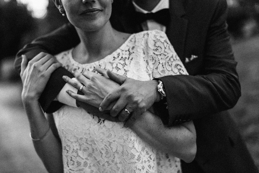 wedding-couple-best-of-2020-french-photographer-toulouse-rosefushiaphotographie199