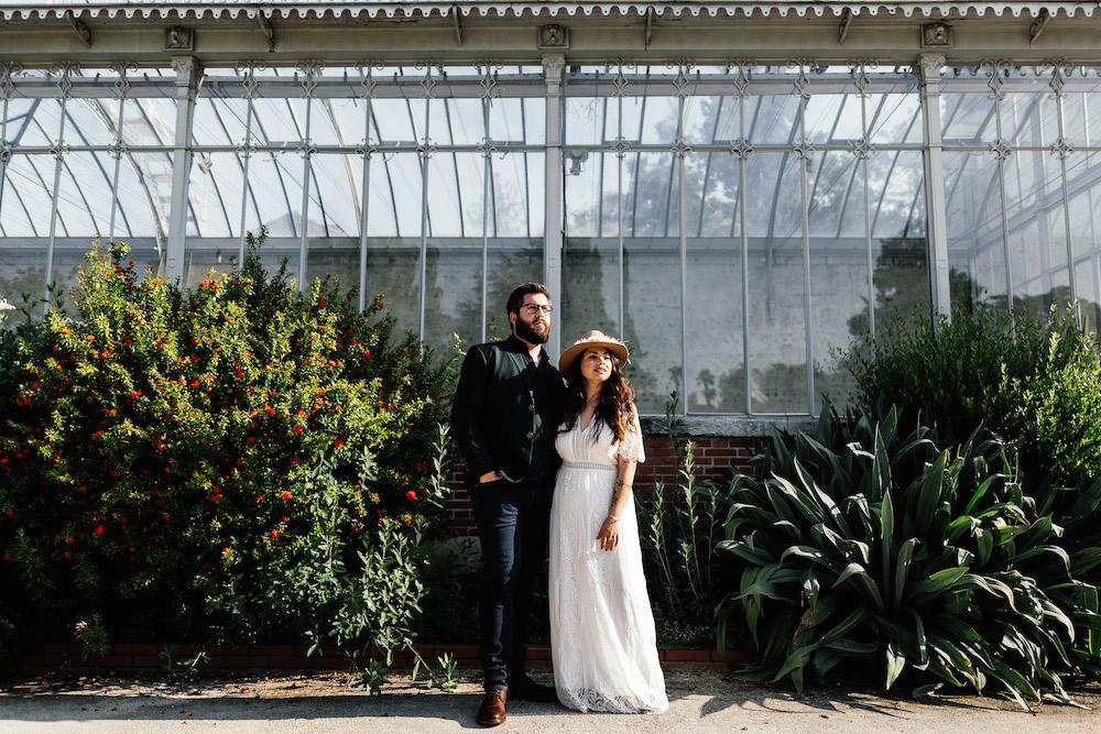 wedding-couple-best-of-2020-french-photographer-toulouse-rosefushiaphotographie200