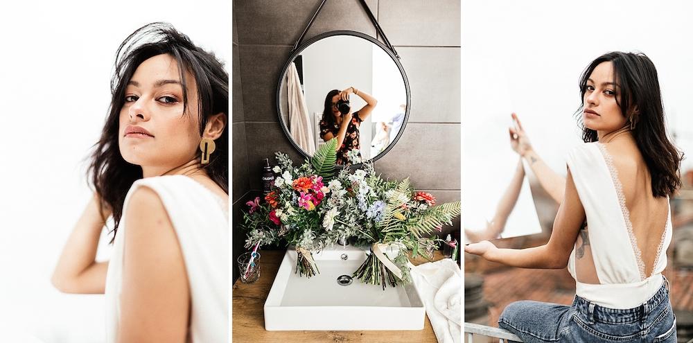 wedding-couple-best-of-2020-french-photographer-toulouse-rosefushiaphotographie204