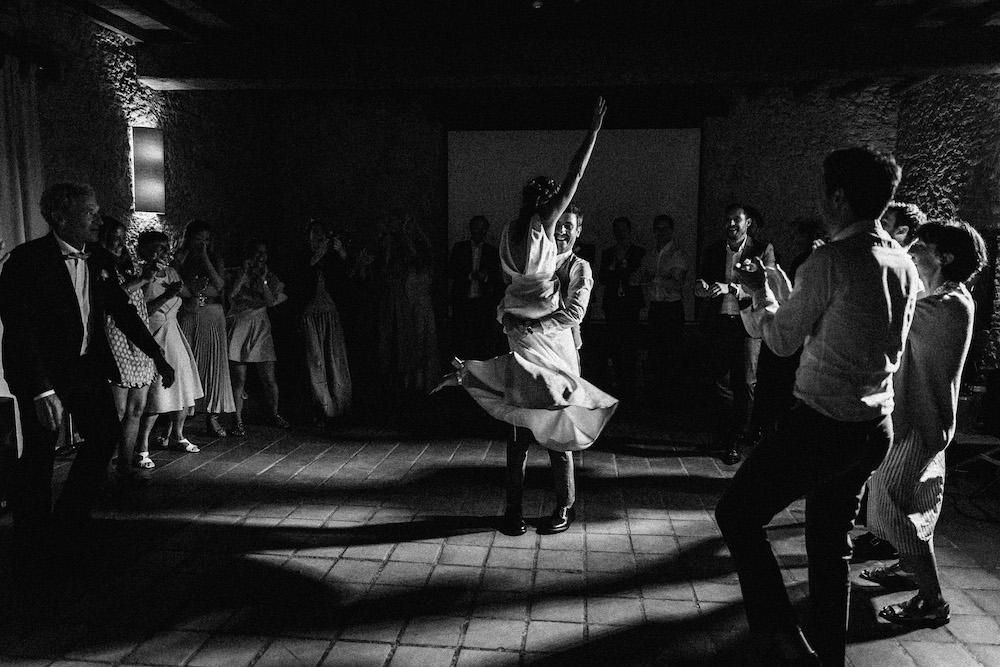 wedding-couple-best-of-2020-french-photographer-toulouse-rosefushiaphotographie206