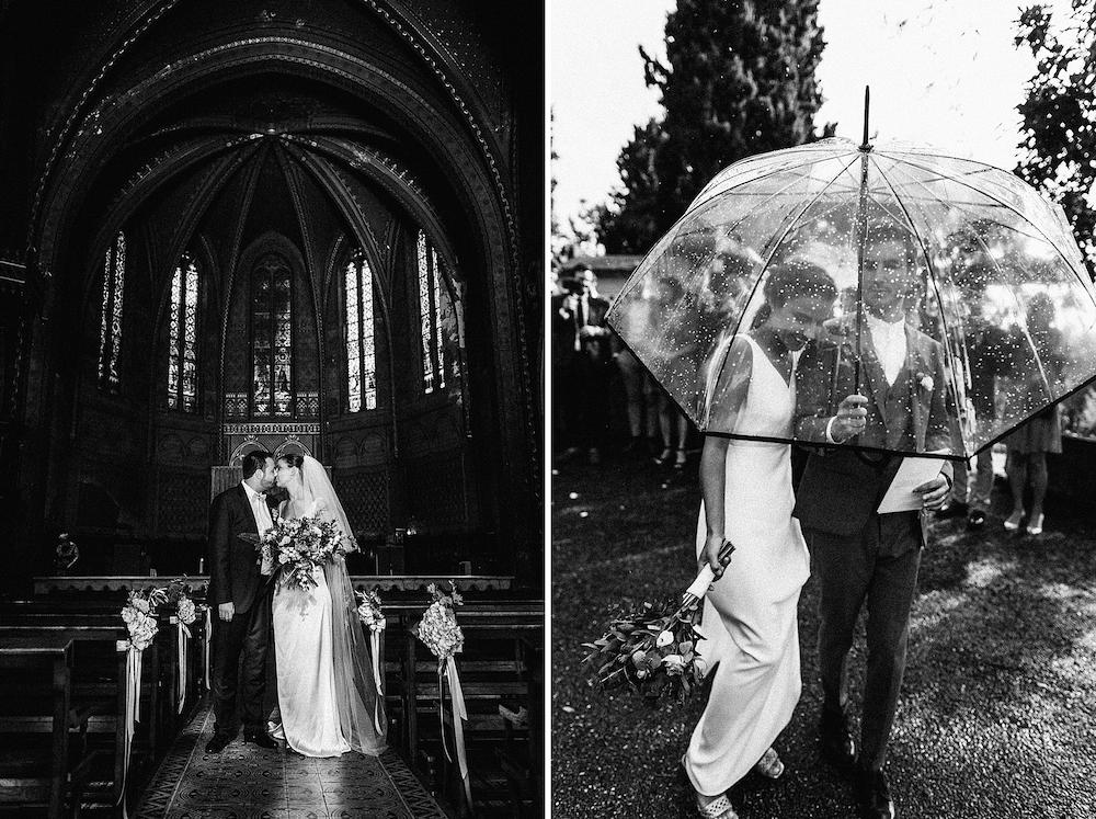 wedding-couple-best-of-2020-french-photographer-toulouse-rosefushiaphotographie213